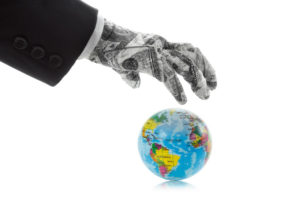 globalism-canstockphoto29030670